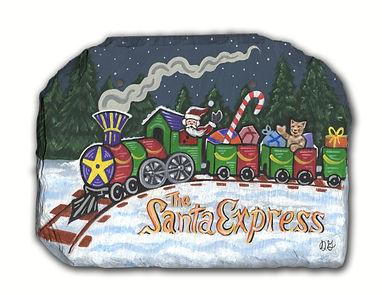 Santa Express2.jpg