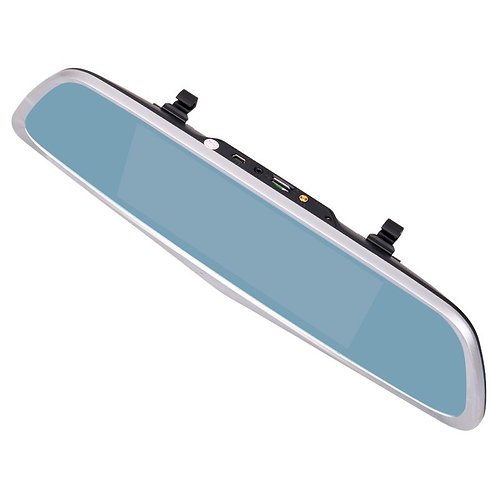"""Rear View Mirror Monitor, 4.3"""", w/o. blue tooth"""