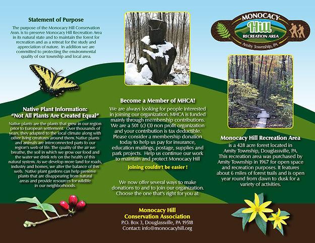 MH Brochure.Outside.jpg