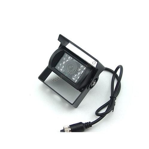 Color CMD Camera