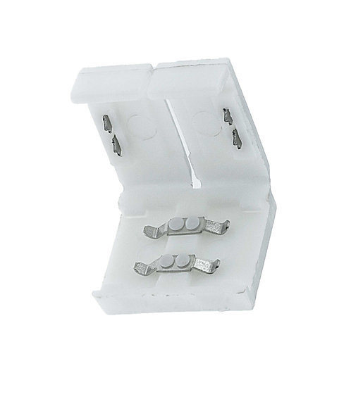 """""""I"""" couple 2 pin/8mm width strips"""