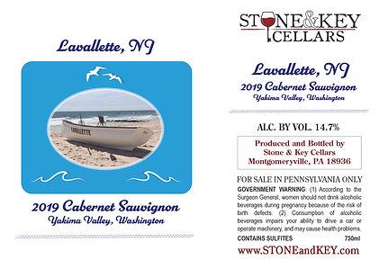 Lavallette4-03.jpg