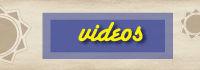 videos21.jpg
