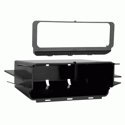 88-00-3302 Replacement Pocket GM Truck and SUV 1995-2001