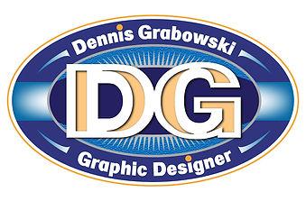 DG Logo_17.jpg