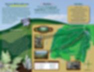 MH Brochure.Inside.jpg