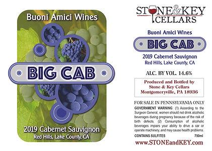 Big Cab Label2-01.jpg
