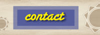 contact21.jpg