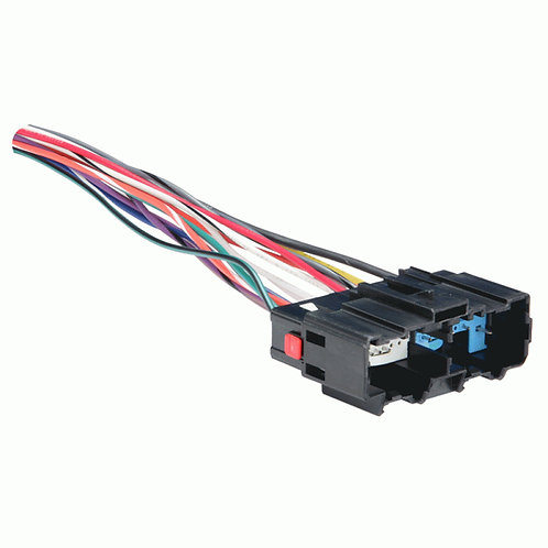 70-2202 Saturn Ion Vue 2006-2007 Harness