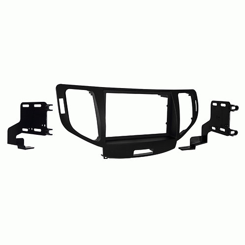 95-7805 Acura TSX 2009-2014 (without NAV)