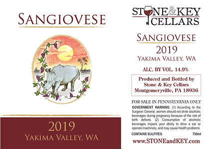 Sangiovese.Label2-01-01.jpg