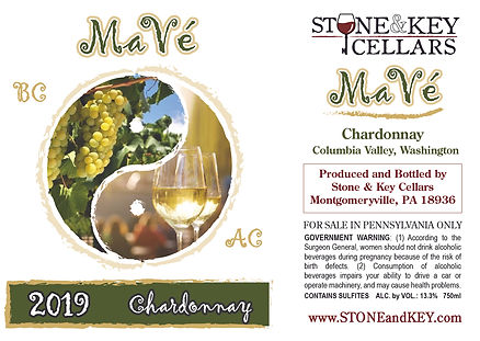 MaVé Label.Label-01-01.jpg