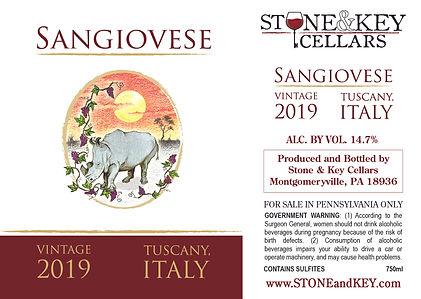 Sangiovese.Label2-01.jpg
