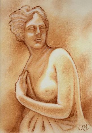 Venus.Italica1.jpg
