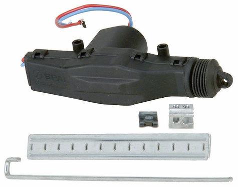 SPAL POWER DOOR LOCK ACTUATOR 2 WIRE
