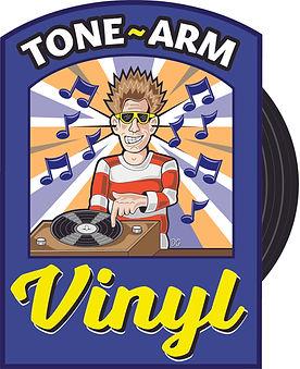 ToneArm Vinyl_logo color.jpg
