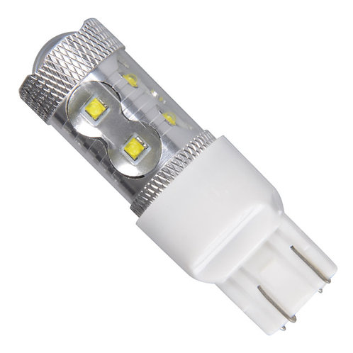Top Quality Cree LED Lights, 7440, White, per PC