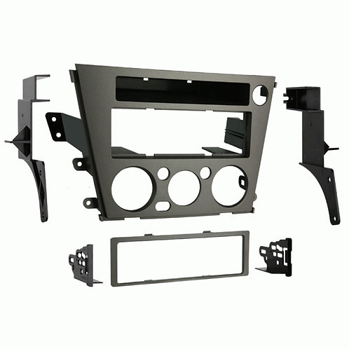 99-8901 Subaru Legacy Outback Excluding Outback Sport 2005-2009