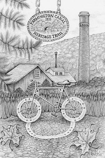 FC_Bike.art2.jpg