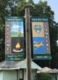 signs4.jpg