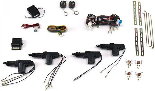 Power Door Lock Kits