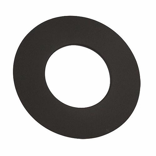 Trim Ring, per 100pcs #8
