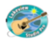 Lakeview_Logo 20-02.jpg