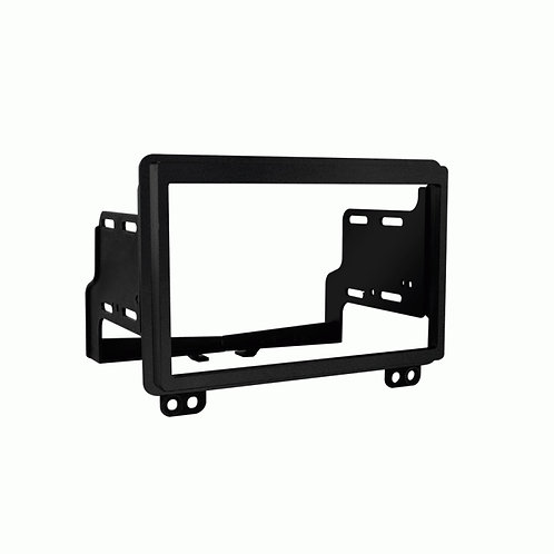 95-5028 Ford Expedition/Lincoln Navigator 2003-2006 with OE NAV