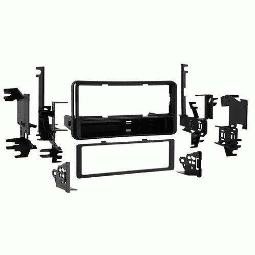 99-8209 Scion Multi Kit 2004-2015 (Select Models)