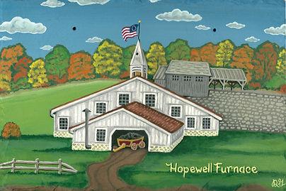 Hopewell.17.jpg