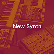 New Synth_canvas.jpg