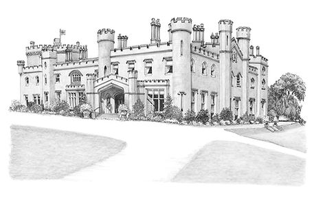 Dundas Castle, Edinburgh, Scotland.jpg