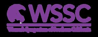 WSSC.png