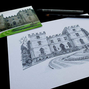 B2 Castles.jpg