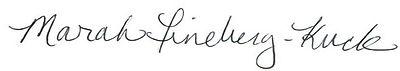 signeture.jpg