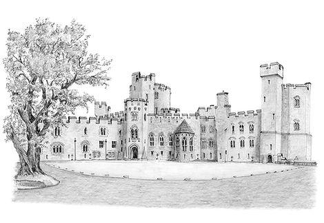 Peckforton Castle, Cheshire.jpg
