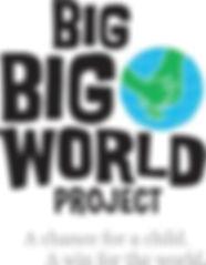 BBW_logo_final_color_slogan_0.jpg