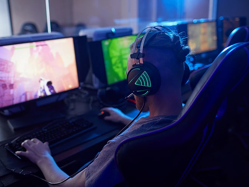 12 insights gaming community managers need for success