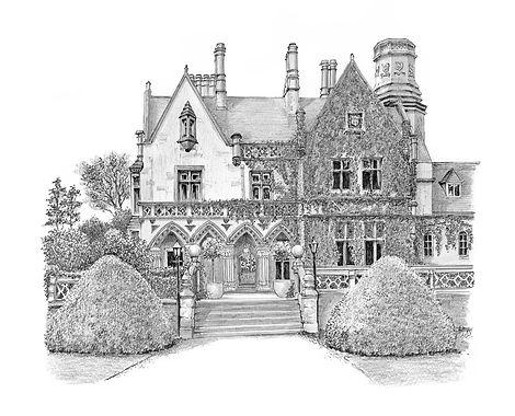 Manor by the Lake.jpg
