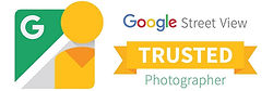google-street-view-trusted-photographer-