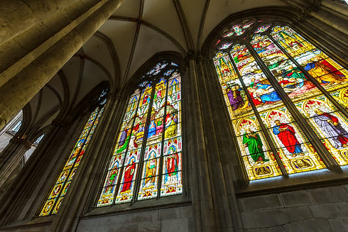 stained-glass-windows.jpg