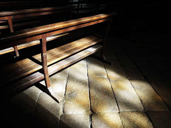 church-sunlight.jpg