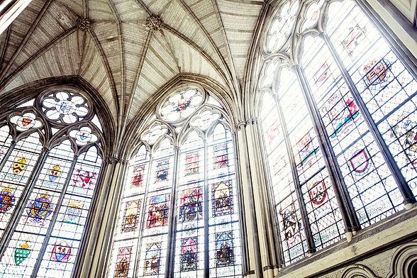light-architecture-window-glass-building