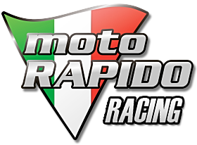 Moto_Rapido_Racing_Logo_edited