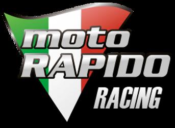 Moto_Rapido_Racing_Logo.png