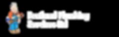 pentland-logo-v2 (2).png
