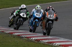 R06 Brands Hatch 17-10-20 RH 022.1