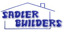 sadler_builders_logo (2)