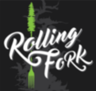 Rolling Fork Takery - Broken Bow, OK
