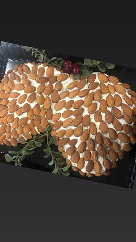 pine cone cheese ball.JPG